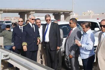 Le chef du gouvernement Habib Essid a déclaré