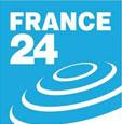 La chaine France 24 en arabe a lancé un grand rendez-vous d'information qui comporte cinq heures de direct continu dont une heure