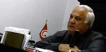 La chambre criminelle du tribunal de première instance de Tunis a