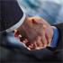 Un accord de coopération vient d'être signé aujourd'hui entre les municipalités de Tunis et Paris. En vertu de cet accord