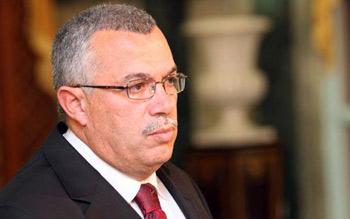 Le ministère de la Justice a qualifié d'« erroné » le dernier rapport de l'organisation internationale