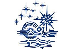 Les agents de l'Institut national de la météorologie(INM)