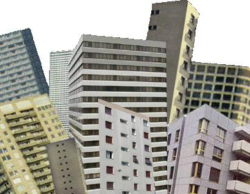 La 7ème édition du Guide de l'Immobilier arrive. Une édition encore plus riche en infos et en nouveautés immobilières. Les préparatifs