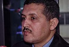 Le secrétaire général du Congrès pour la République (CPR) Imed Daimi a annoncé