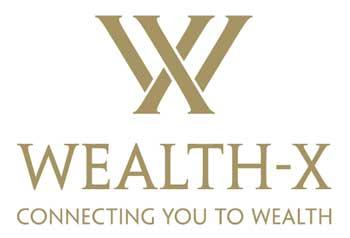 La firme Wealth-X