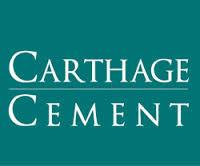 Le certificat d'acceptation provisoire a été délivré par Carthage Cement pour la cimenterie de Djebel Ressas dont la production
