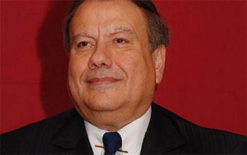 La Tunisie a décidé de présenter la candidature de Jalloul Ayed au poste