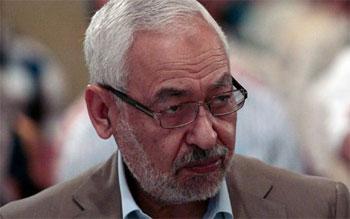 Le décor est désormais planté : la feuille de route du Quartet pour résoudre la crise politique en Tunisie a été signée par la majorité des partis et surtout par les prépondérants d'entre eux