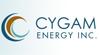 La compagnie pétrolière Cygam Energy vient d'annoncer que la Direction Générale de l'Energie en Tunisie