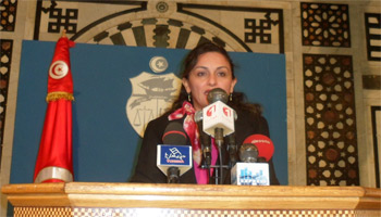 « La Tunisie et l'Union Européenne vont entamer les négociations officielles sur l'accord de libre échange complet et approfondi