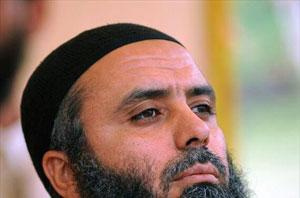 Le journal Ekher Khabar affirme détenir des informations de sources militaires libyennes