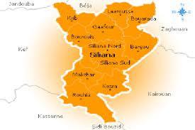 Un chômeur de la délégation de Kessra à Siliena a agressé le délégué de la région avec un couteau.