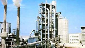 Nous apprenons que la production annuelle des ciments gris a dépassé 8.3 mille tonnes en 2013