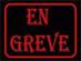 Après la Confédération Générale Tunisienne du Travail (CGTT)