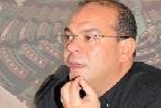 Le député Mehdi Ben Gharbia (Groupe démocratique à l'Assemblée nationale constituante) a annoncé que son parti