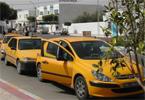 La chambre syndicale des propriétaires de taxis a décidé