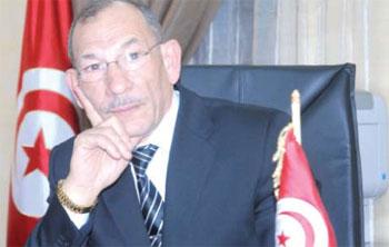 Les préoccupations des exportateurs tunisiens feront l'objet d'une rencontre avec le ministre du Commerce