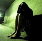 Le rapport médical et sécuritaire de l'affaire du viol de la fillette de 3 ans dans le jardin d'enfants de la Marsa n'a décelé aucune trace de