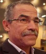 Ghannouchi est encore loin de la réalité de la société tunisienne, selon Kmais Kssila