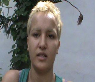 Amina Sboui
