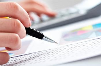 La loi des finances complémentaire 2014 s'articule autour de trois grands chapitres