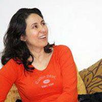 Olfa Youssef a déclaré avoir reçu de menaces de mort via des messages électroniques