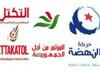 Selon une source politique informée au sein de la Coordination de la coalition au pouvoir