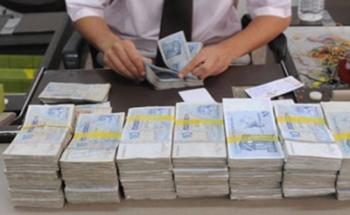 Le secteur bancaire tunisien fait encore montre de résilience