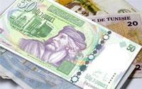Le déficit commercial de la Tunisie s'est creusé