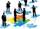 Les PME se trouvent souvent confrontées à une panoplie d'handicaps notamment dans les premières phases de leur existence. C'est la raison pour laquelle