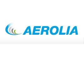 La société Aerolia