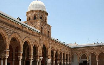 40 salafistes dont certains sont rentrés de Syrie ont été arrêtés ce mardi 8 avril