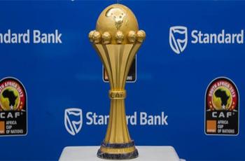31 me edition de la coupe d afrique des nations gabon - Coupe afrique des nations 2015 groupe ...