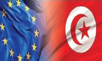 L'ambassadrice de l'union européenne en Tunisie