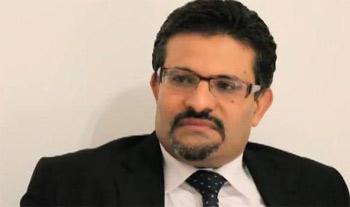 L'avocat Taieb Bessadok a révélé que l'ancien ministre tunisien des affaires étrangères et actuel beau-fils