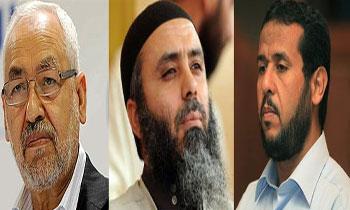 Y-a-t-il un lien entre le kidnapping de Abou Anas Al-Libi par les Américains à Tripoli