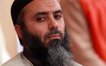 Les unités de lutte antiterroriste de la Garde nationale ont arrêté