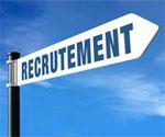 Un concours sur dossier est ouvert au ministère de la Défense nationale pour le recrutement de 87 candidats titulaires du diplôme de technicien supérieur au grade