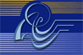 «La grève ouverte du personnel de l'Office de l'aviation civile et des aéroports (OACA)