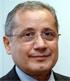 La 17èmechambre des référés du tribunal de première instance de Tunis