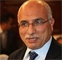 Le quotidien tunisien Al Maghrib rapporte ce vendredi