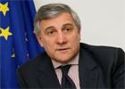 Une autre nouvelle étape vient d'être concrétisée dans les relations bilatérales entre la Tunisie et l'Union européenne. Une déclaration conjointe entre le ministère de l'Industrie et du Commerce et l'union européenne vient d'être finalisée. La signature de cette déclaration ...