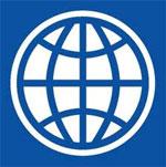 La Banque mondiale a précisé