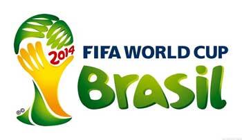La FIFA vient de rendre public le calendrier complet de la coupe du monde de football Brésil 2014.