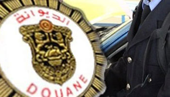 Le juge d'instruction au tribunal de première instance de Tunis