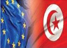 Les exportations tunisiennes vers l'Union européenne (UE) ont évolué de 5