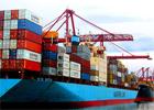 Le commerce extérieur de la Tunisie a connu une légère progression. Selon les derniers chiffres de l'Institut national de la Statistique (INS) pour les neuf premiers mois de l'année 2013