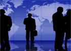 La 27ème édition des «Journées de l'entreprises» qui s'étaient tenue