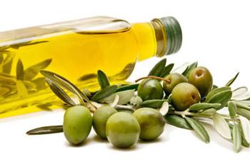 huile olive usa