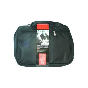sacoche-pour-pc-portable-154-havit-hv-lb85[1]